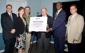 Louisiana Tech receives $200K USDA grant to assist, support emerging rural businesses