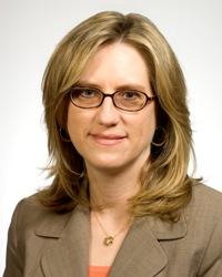 COES professor to chair national steering committee for engineering scholars program
