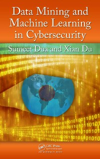 Louisiana Tech computer scientist pens first cyber data mining reference book