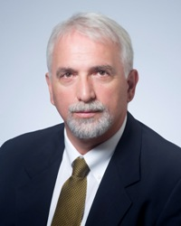 Dr. Leon Iasemidis