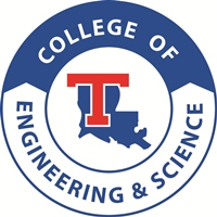 Industrial Engineering team presents research at ULS conference