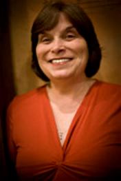 Diane Madden