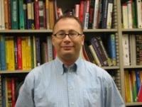 Dr. Ahmad Nazir Atassi