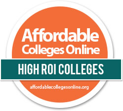 Louisiana Tech continues to receive national recognition, lead state in ROI rankings
