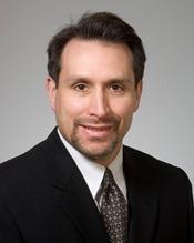 Dr. David Szymanski