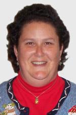 Rhonda Boyd