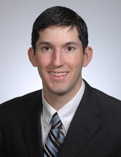 Dr. Brad Cicciarelli