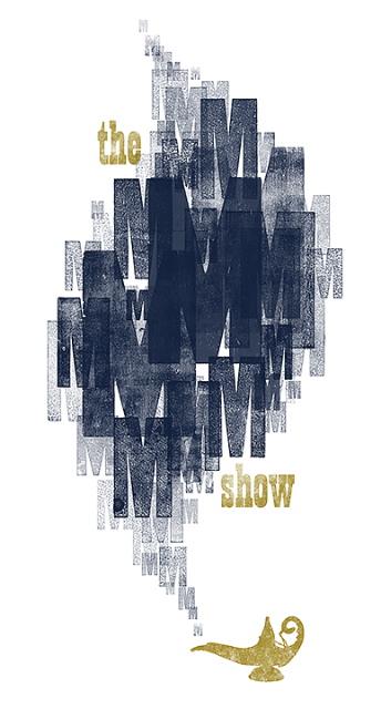 MMMShow