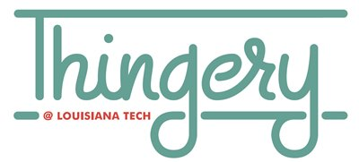 Thingery logo-s