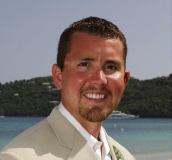 Dr. Braden Romer
