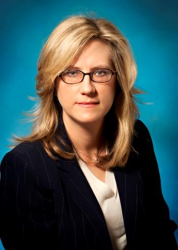 Dr. Jenna Carpenter
