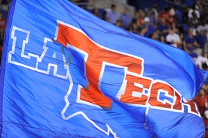Louisiana Tech freshman enrollment up nearly 20 percent for second consecutive year