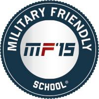 military_friendly_logo_2015