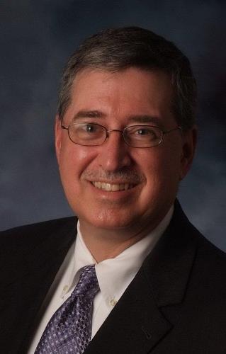 Dr. Phillip Rozeman