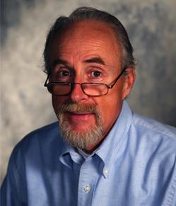 Dr. Peter Setlow