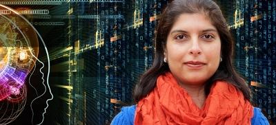 Dr. Prerna Dua