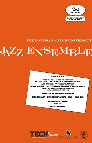 jazzwinter2015