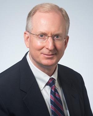 Dr. Gary Kennedy