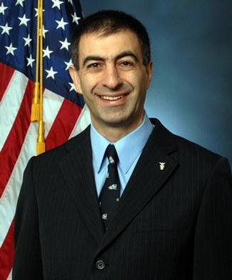 Dr. Kamal T. Jabbour