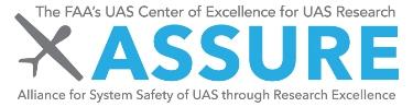 assure_logo2