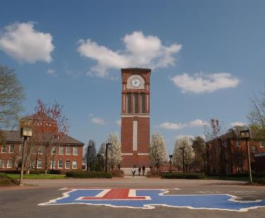 Louisiana Tech-s