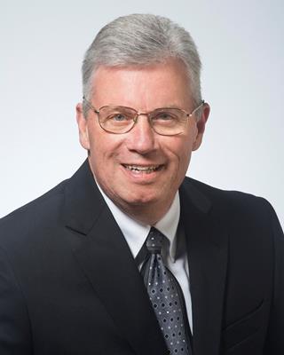 Lawrence Gibbs