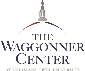 WaggonnerCenter_logo