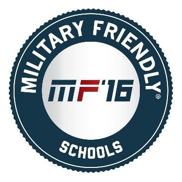 2016_MFS_Logo