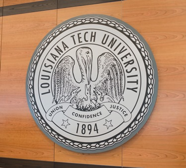 Louisiana Tech earns 10-year accreditation from SACSCOC