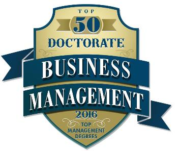 Top-50-Doctorate-in-Business-Management-Programs-2016