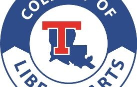 Liberal Arts logo