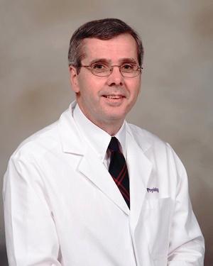 Dr. Neil Granger