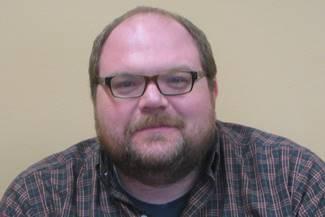 Dr. Phil Estes