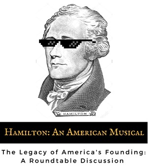 Waggonner Center to host 'musical roundtable' on early American history