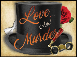 Cast for 'Opera Workshop: Love and Murder' announced