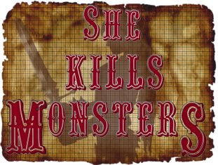 she-kills-monsters