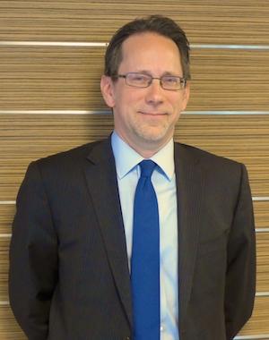 U.S. ambassador to discuss foreign policy at Louisiana Tech