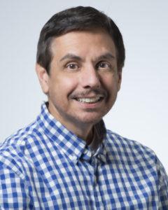 Kevin Cuccia