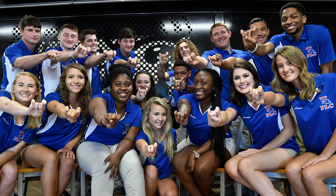 Louisiana Tech earns Tier One ranking from U.S. News & World Report for 7th consecutive year