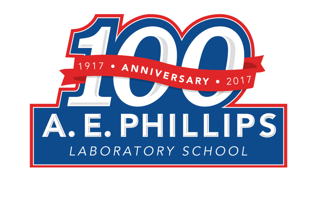 A.E. Phillips Laboratory School Celebrates Centennial