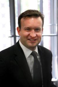 Ryan Kilpatrick
