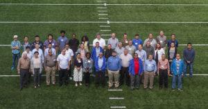 Trenchless Technology Center Advisory Board