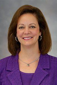 Magner joins Louisiana Tech as Executive Director for External Affairs