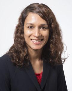 Dr. Kaushallya Adhikari