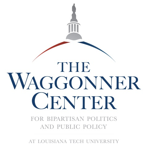 Waggonner Center for Bipartisan Politics and Public Policy