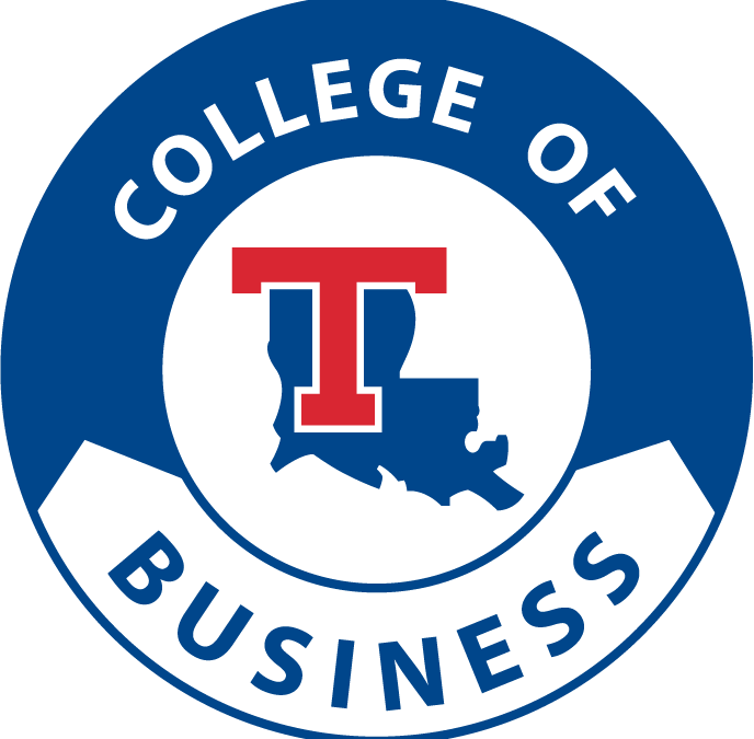 College of Business to partner with new Louisiana Angel Fund 2