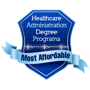 HIIM program named top in state for affordability