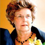 Patricia Brown Cochran