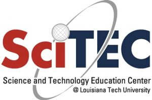 CenturyLink, Celeno collaborate with SciTEC to provide innovative education solutions