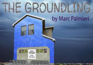 Groundling promo